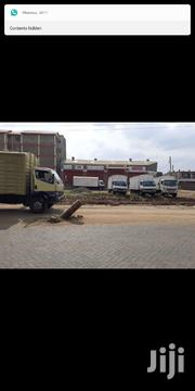 Transport Services | Logistics Services for sale in Nairobi, Kahawa