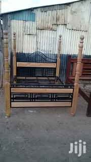 Beds Which You May Like | Furniture for sale in Nairobi, Karen