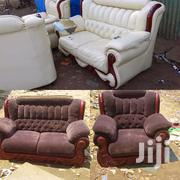 Reupholstery(Repair) Of Sofas | Furniture for sale in Nairobi, Ziwani/Kariokor