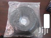 30M High Quality HDMI Cable | TV & DVD Equipment for sale in Nairobi, Nairobi Central