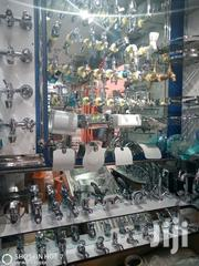 All Types Of Water Taps | Building Materials for sale in Nairobi, Nairobi Central