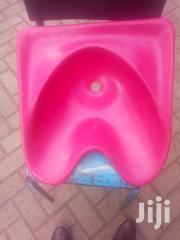 Salon Sink | Building Materials for sale in Nairobi, Nairobi Central
