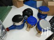 Kent Meter | Plumbing & Water Supply for sale in Nairobi, Nairobi Central