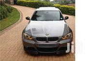 BMW 323i 2009 | Cars for sale in Nairobi, Parklands/Highridge