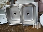 Heavy Duty Sink | Plumbing & Water Supply for sale in Nairobi, Nairobi Central