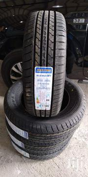 215/65/16 Maxtrek Tyre's Is Made In China | Vehicle Parts & Accessories for sale in Nairobi, Nairobi Central