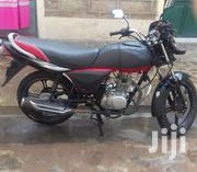 Skygo Glint 100cc 2012 Black | Motorcycles & Scooters for sale in Machakos, Tala