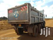 Ashork Layland | Trucks & Trailers for sale in Nairobi, Kasarani