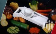 Swiss Moha / Universal Grater Mandolin | Kitchen Appliances for sale in Nairobi, Kileleshwa