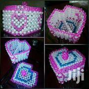 Heart-shaped Jewellery Boxes | Jewelry for sale in Nairobi, Nairobi Central
