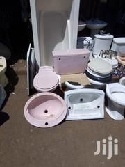 All Colours Hand Wash Basin | Plumbing & Water Supply for sale in Nairobi, Nairobi Central