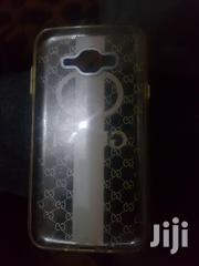Samsung Galaxy J7 Gucci Case | Accessories for Mobile Phones & Tablets for sale in Nairobi, Kahawa West