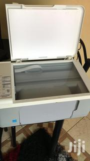 HP Deskjet F2280 | Computer Accessories  for sale in Nairobi, Embakasi