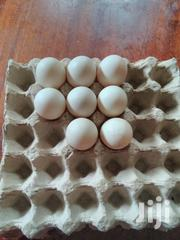 Duck Eggs Fertilized | Livestock & Poultry for sale in Nairobi, Komarock