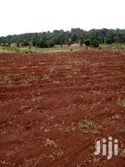 Castle Hill Estate | Land & Plots For Sale for sale in Murang'a, Mbiri