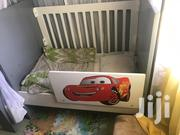 Baby Cot - | Children's Furniture for sale in Nairobi, Mugumo-Ini (Langata)