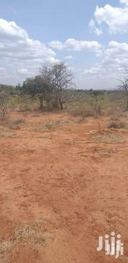 Matuu Prime Plots With Ready Title | Land & Plots For Sale for sale in Machakos, Matungulu West