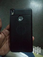 Tecno Camon CX Air 16 GB Gray | Mobile Phones for sale in Nairobi, Mowlem