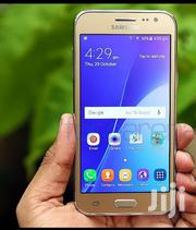 Samsung Galaxy J2 8 GB White | Mobile Phones for sale in Nairobi, Nairobi Central