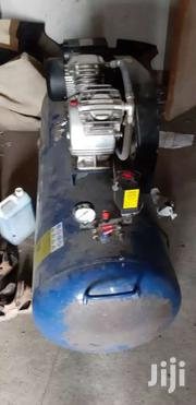 Air Compressor 300l | Vehicle Parts & Accessories for sale in Nairobi, Nairobi South