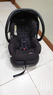 Maxi Cosi Car Seat With Base | Children's Gear & Safety for sale in Nairobi, Kilimani