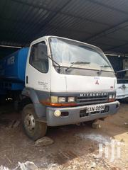 Mistumbishi Fh | Trucks & Trailers for sale in Nairobi, Kahawa West