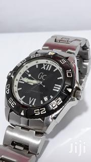 Guess Watch | Watches for sale in Nairobi, Woodley/Kenyatta Golf Course