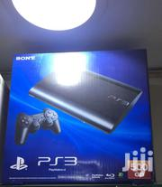 Playstation 3 New   Video Game Consoles for sale in Nairobi, Nairobi Central