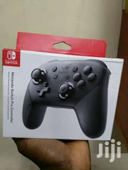 Nintendo Switch Pro Controller | Video Game Consoles for sale in Nairobi, Nairobi Central