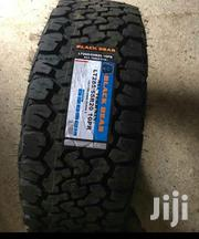 285/55/20 Blackbear AT Tyres Is Made In China | Vehicle Parts & Accessories for sale in Nairobi, Nairobi Central