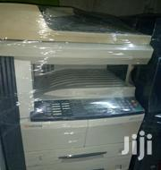 Digital Kyocera Km 2050 Photocopiers | Computer Accessories  for sale in Nairobi, Nairobi Central