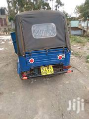 Piaggio 2015 Blue | Motorcycles & Scooters for sale in Kiambu, Juja