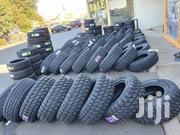 265/75/16 Nitto MT Tyre's Is Made In China | Vehicle Parts & Accessories for sale in Nairobi, Nairobi Central