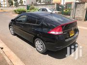 Car Hire Services Self Drive Ngara | Automotive Services for sale in Nairobi, Nairobi West