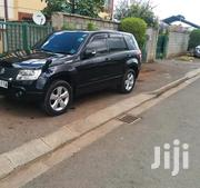 Car Hire Services Self Drive Pangani   Other Services for sale in Nairobi, Parklands/Highridge