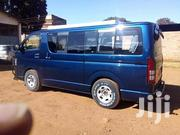 Car Hire Services Kilimani | Other Services for sale in Nairobi, Kilimani