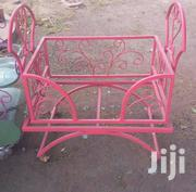 Cool Baby Bed | Furniture for sale in Mombasa, Bamburi