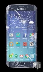 Samsung S6/S6edge/S7/S7edge Screen Replacements | Repair Services for sale in Nairobi, Nairobi Central