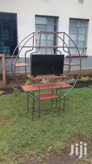 Roundy Tv Stand | Furniture for sale in Mombasa, Bamburi