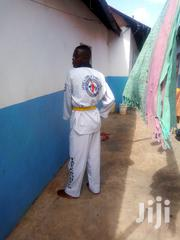 Fitness Instructor And Taekwondo Instructor | Fitness & Personal Training Services for sale in Mombasa, Shanzu