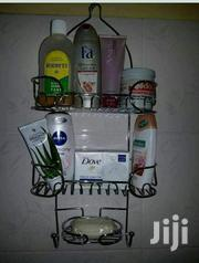 Bathroom Organizer | Home Accessories for sale in Nairobi, Nairobi Central