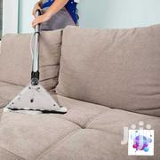 Set Cleaning Up Services | Cleaning Services for sale in Nairobi, Kitisuru