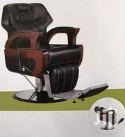 Barberchair Seat | Salon Equipment for sale in Nairobi, Nairobi Central