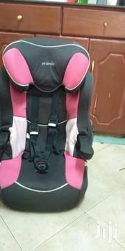 Nania Baby Caraseat | Children's Gear & Safety for sale in Nairobi, Nairobi Central
