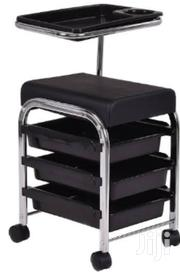Pedicure Stool | Salon Equipment for sale in Nairobi, Nairobi Central