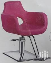 Salon Styling Seat | Salon Equipment for sale in Nairobi, Nairobi Central