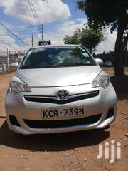 Hire Small Toyota Cars From Us | Automotive Services for sale in Nairobi, Kilimani