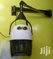Wall Driyer | Salon Equipment for sale in Nairobi, Nairobi Central