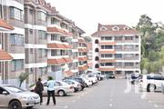 3 Bedroom Penthouse For Sale | Houses & Apartments For Sale for sale in Nairobi, Kilimani