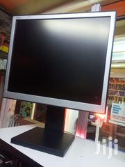 Tft 19 Inches Available Now 2300 | Store Equipment for sale in Nairobi, Nairobi Central